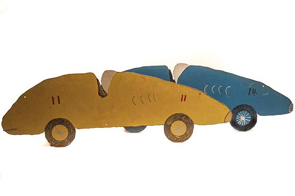 Vintage-Panels-Childrens-Car.jpg