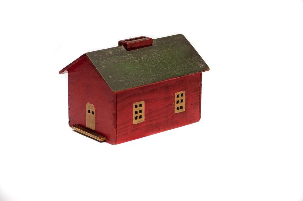 Vintage-House-Bank-copy-3.jpg