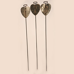 Vintage-Metal-Heart-Golf-Markers+256x256px.jpg