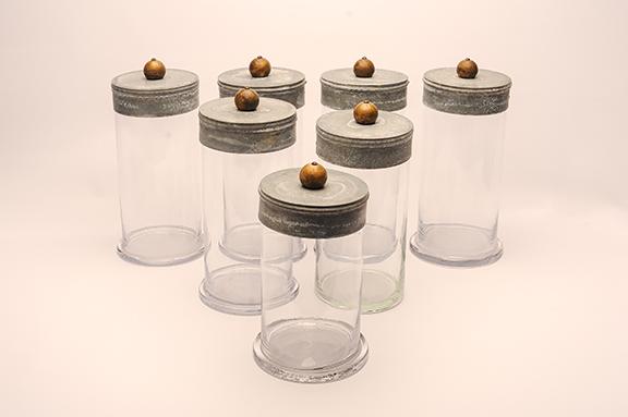 Vintage-Glass-Cannisters.jpg