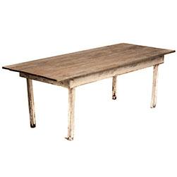 Folding-Farm-Table+256x256px.jpg