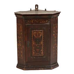 Corner-Cabinet+256x256px.jpg
