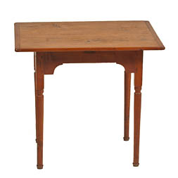 Antique-Tap-Table+256x256px.jpg