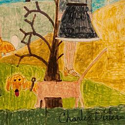 Drawing-by-Charles-Dieter+256x256px.jpg