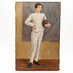 Portrait-of-a-Fencer.jpg