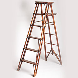 Antique-Decorators-Ladder+256x256px.jpg