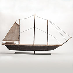 Antique-Ship-Trade-Sign+256x256px.jpg