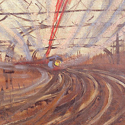 Railroad-Scene-by-Charles-Ramsey-Jr+256x256px.jpg
