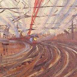 Railroad-Scene-by-Charles-Ramsey-Jr+256x256px.jpg