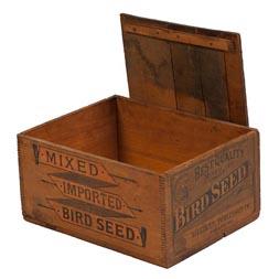 Vintage-Seed-Box+256x256px.jpg