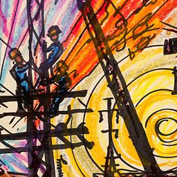 Railroad-Tower-by-Charles-Ramsey-Jr.+256x256px.jpg