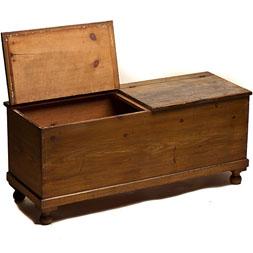 19th-Century-Wood-Bin+256x256px.jpg