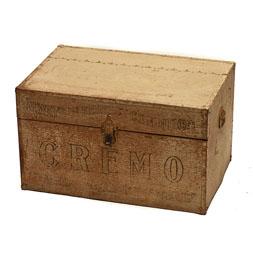 Vintage-Cremo-Cigar-Trunk+256x256px.jpg