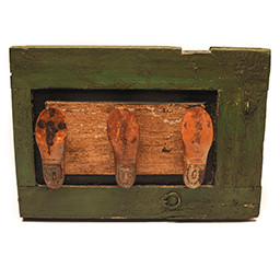 Antique-Shoe-Mold+256x256px.jpg