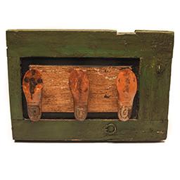Antique-Shoe-Mold+256x256px.jpg