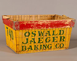 Vintage-Bakers-Box+256x256px.jpg
