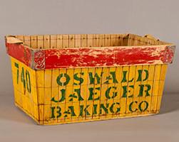 Vintage-Bakers-Box+256x256px.jpg