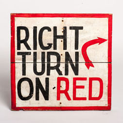 Vintage-Right-Turn-Sign+256x256px.jpg