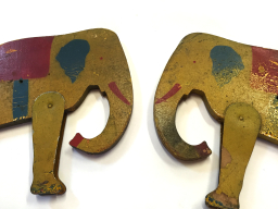 Folk-Art-Elephants-PS-7-256x192+NEED+LARGER.jpg