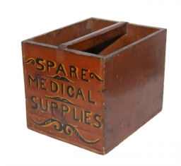 sparemedical1-256x235+NEED+LARGER.jpg