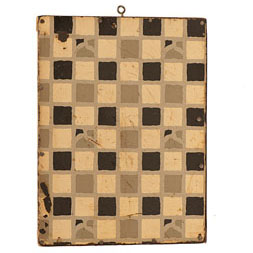 Primitive-Game-Board+NEED+LARGER.jpg