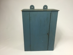 Folk-Art-Painted-Cabinet-256x192+NEED+LARGER.jpg