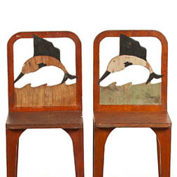 Folk-Art-Table-and-Chairs.jpg