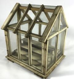 Greenhouse-PS-copy-241x256.jpg