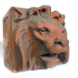 Terra-Cotta-Lions-from-Train-Depot.jpg