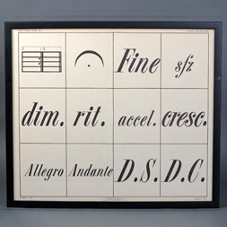 Vintage-Music-Educationa-Poster.jpg