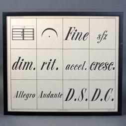 Vintage-Music-Educationa-Poster.jpg