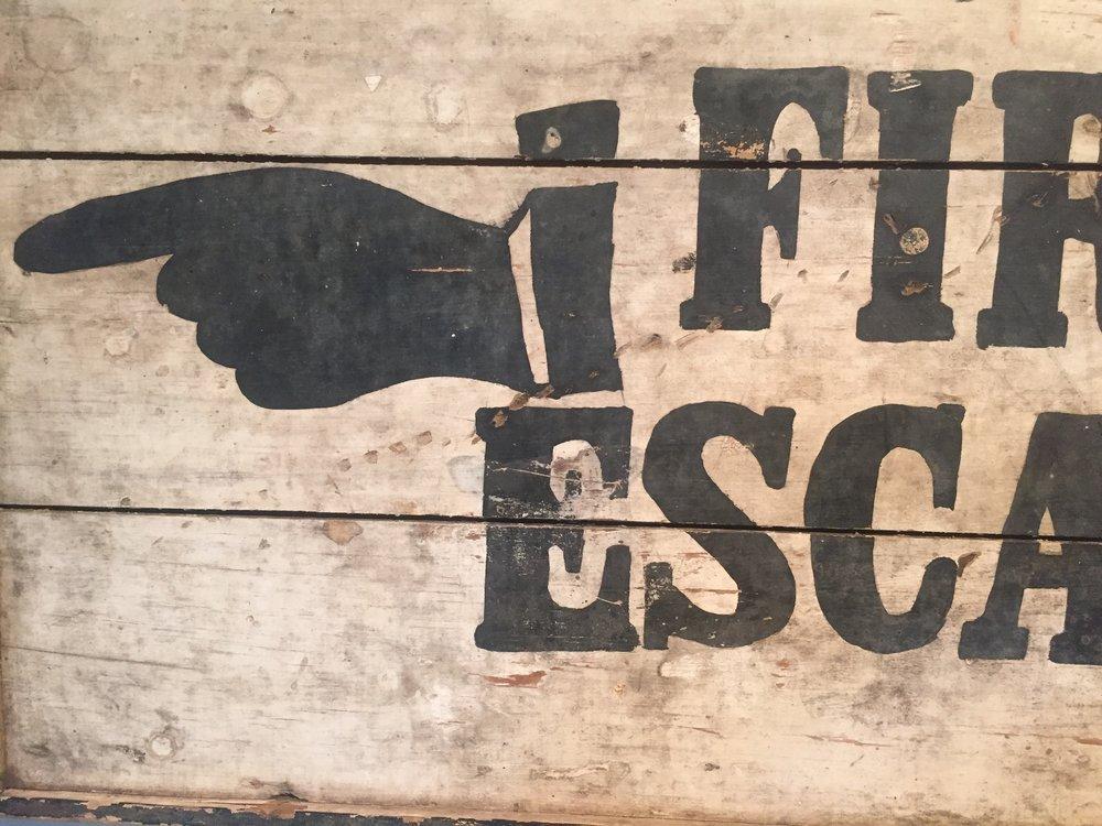 Fire Escape Sign.jpg