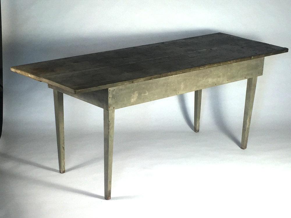 Antique Two Board Farm Table.jpg
