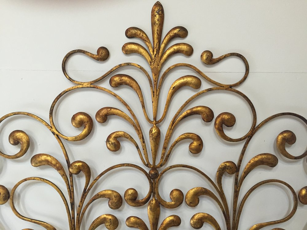 Pair of Gilt Bed Frames.jpg