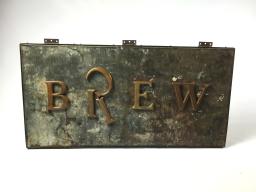 Vintage Brew Sign.jpg