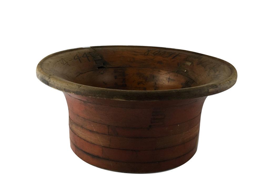 Vintage Foundry Bowl.jpg