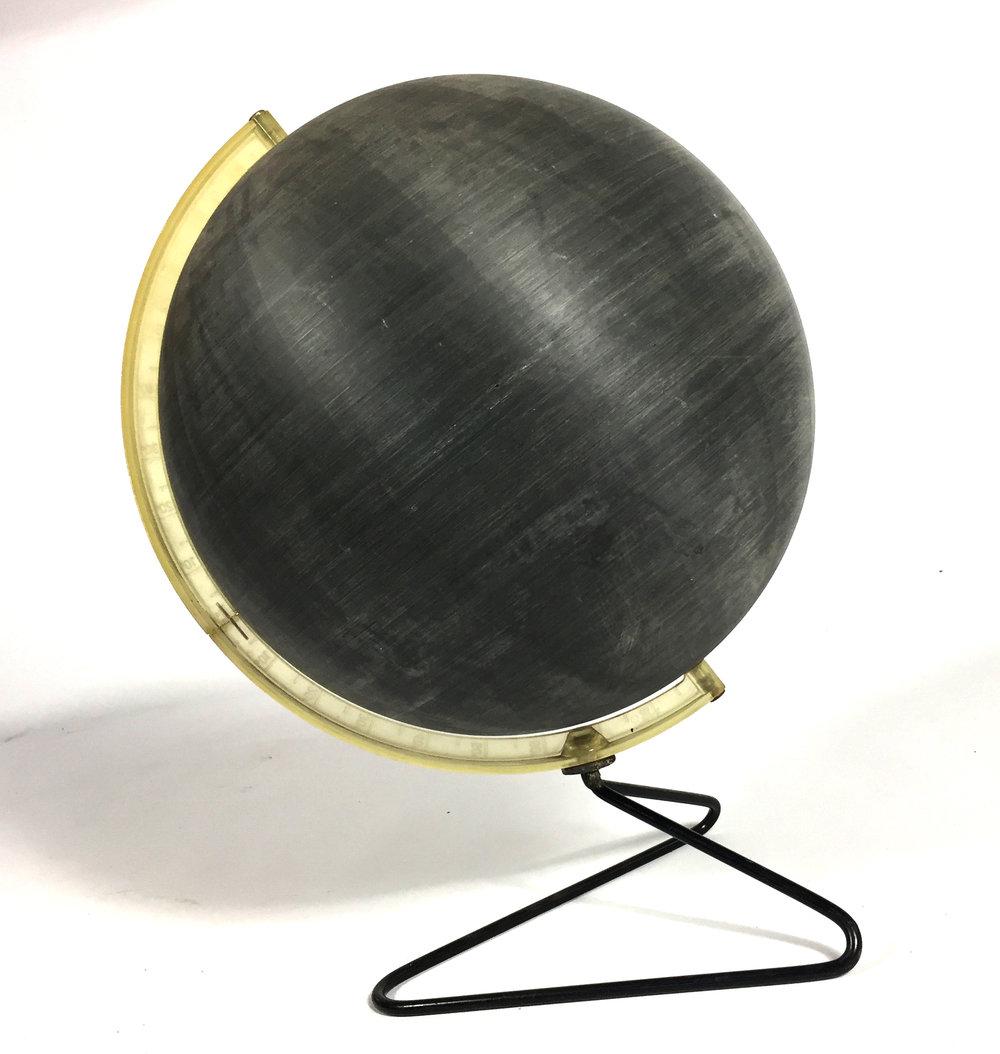 Black Globe PS.jpg