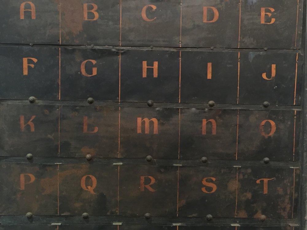 Alphabet board 1.jpg