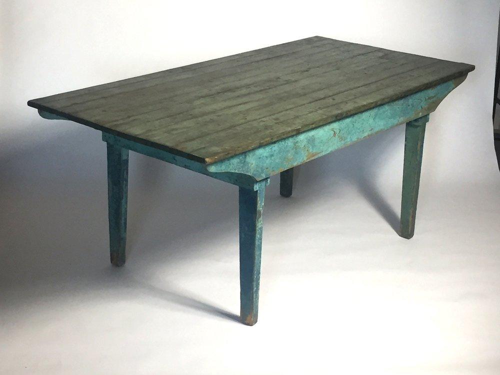 Blue Table 5 copyPS.jpg