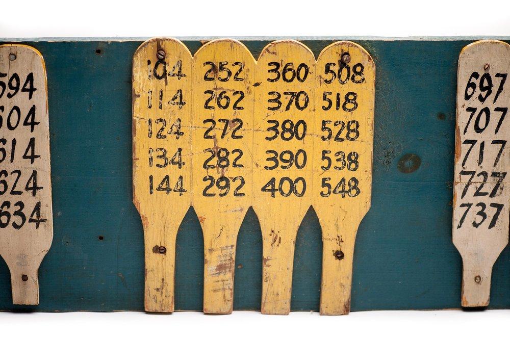 Carnival Numbers Board detail 2 2.jpg