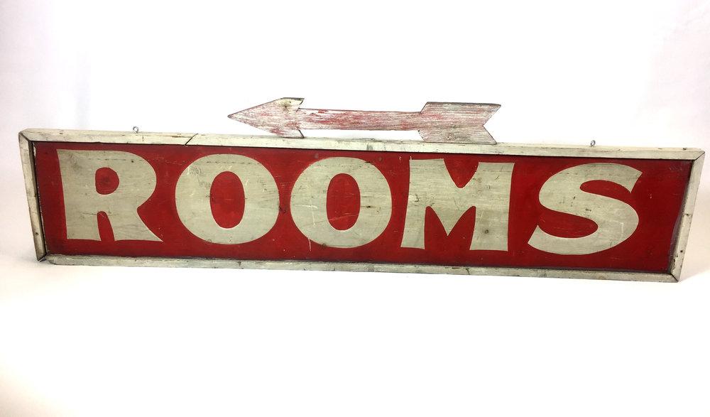 Rooms 2.jpg