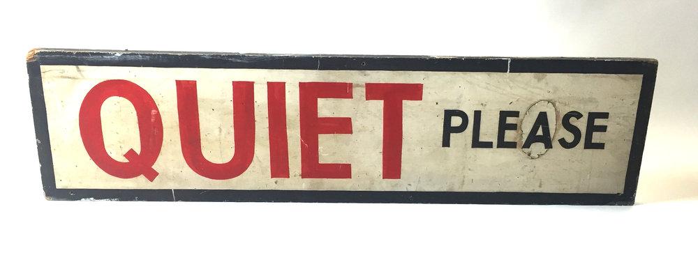 Quiet Please signPS.jpg