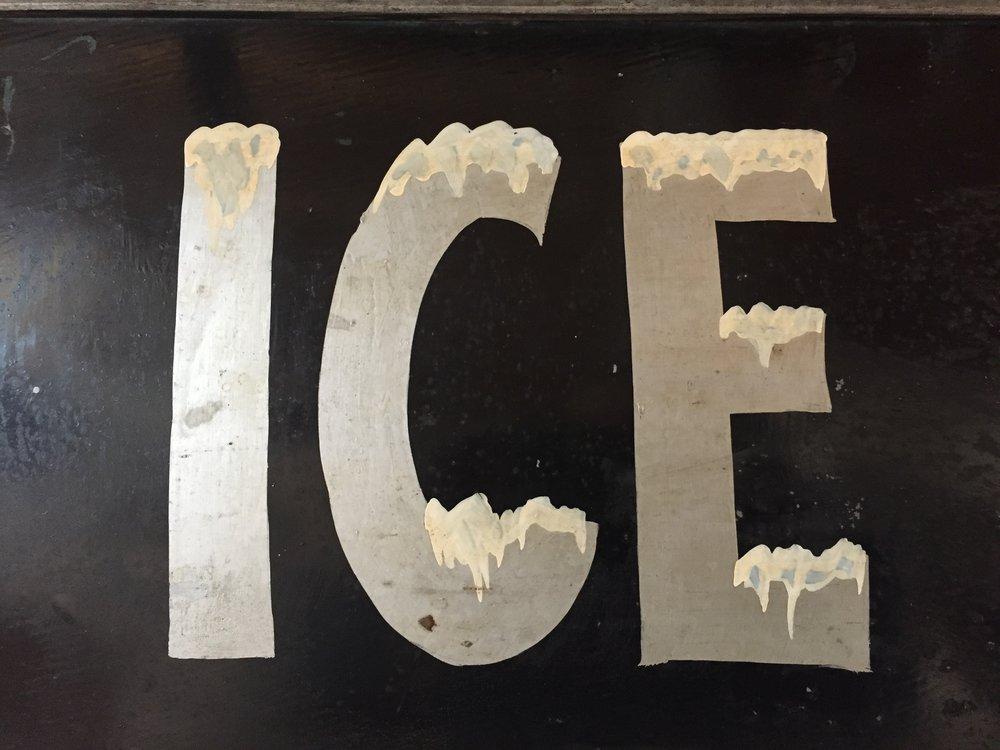 Ice Cream Sign Detail 2 copy.jpg