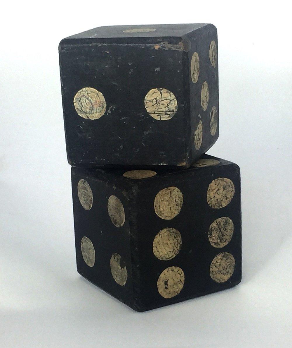black dice PS (2).jpg