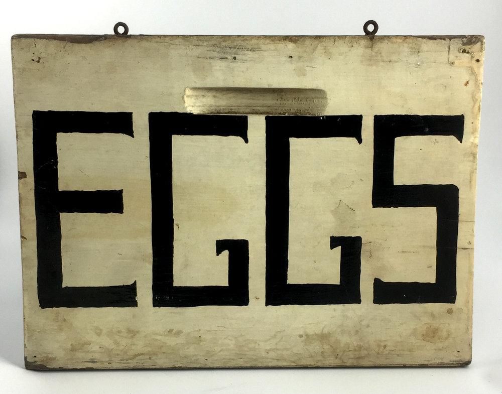 Eggs Sign 3.jpg