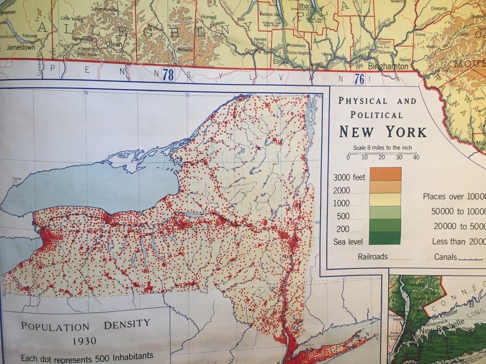 NY Map.JPG