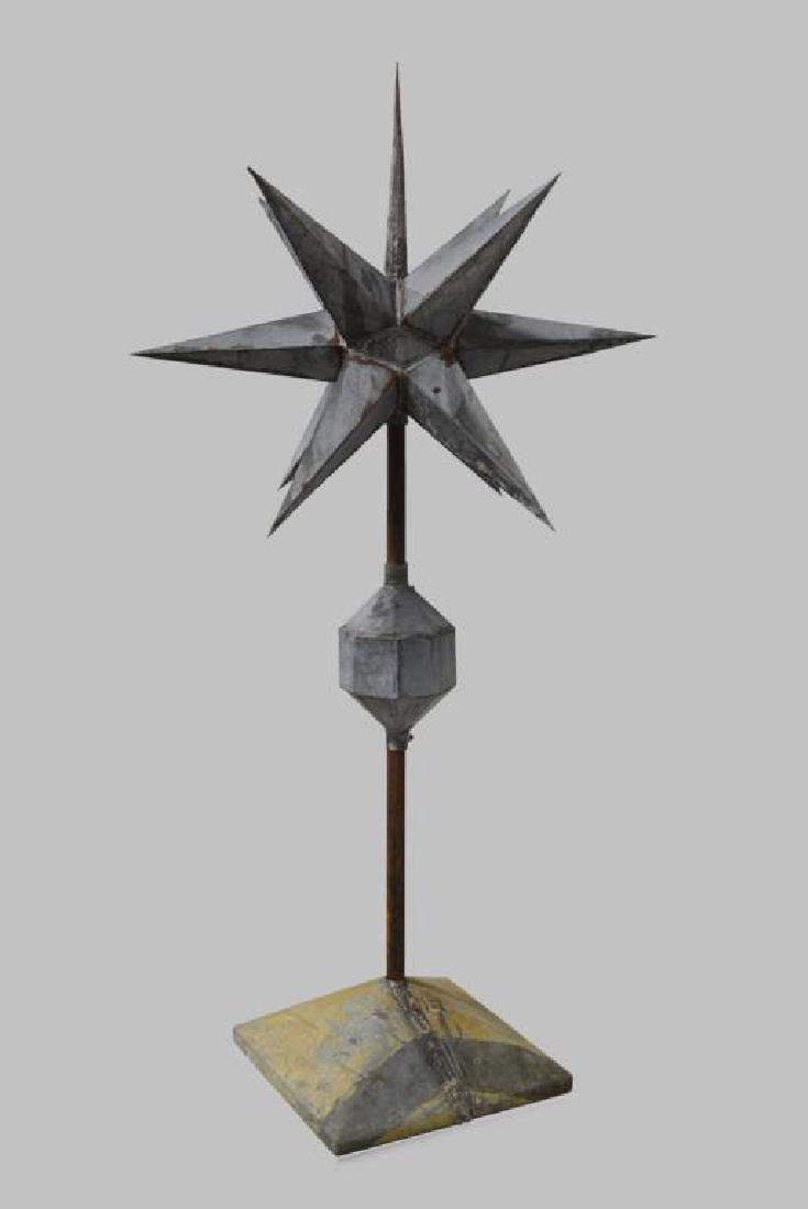 Moravian Star Finial.jpg