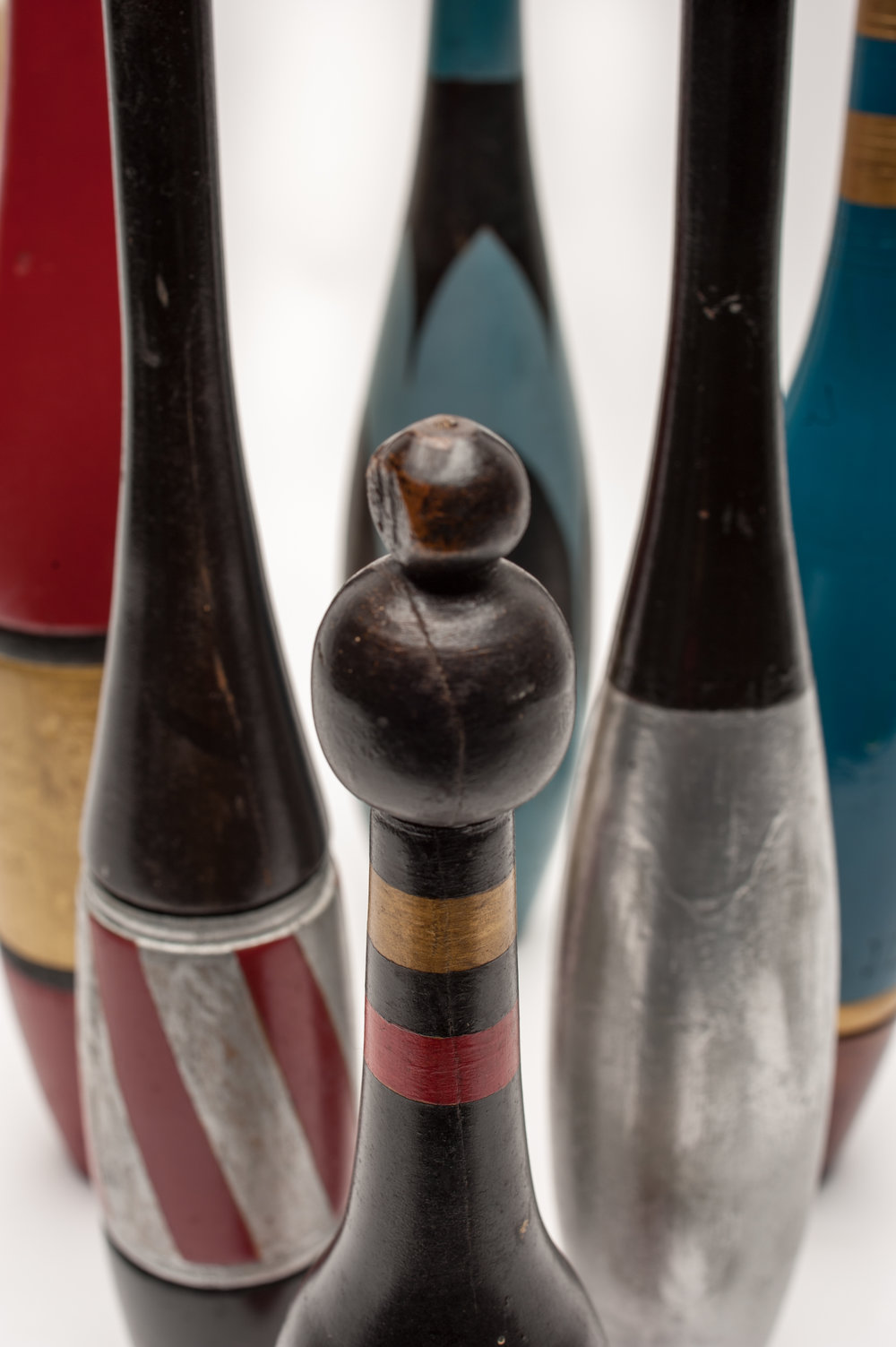 Painted Indian Clubs 2 copy.jpg