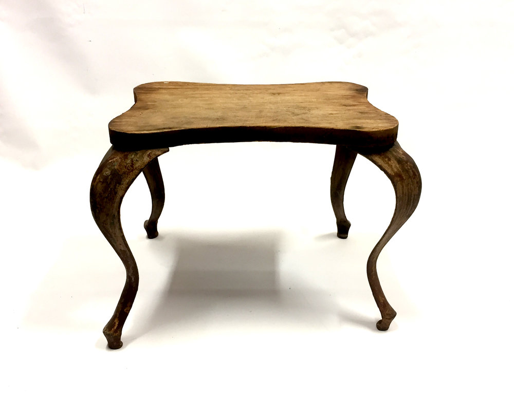 Antique Footstool.jpg