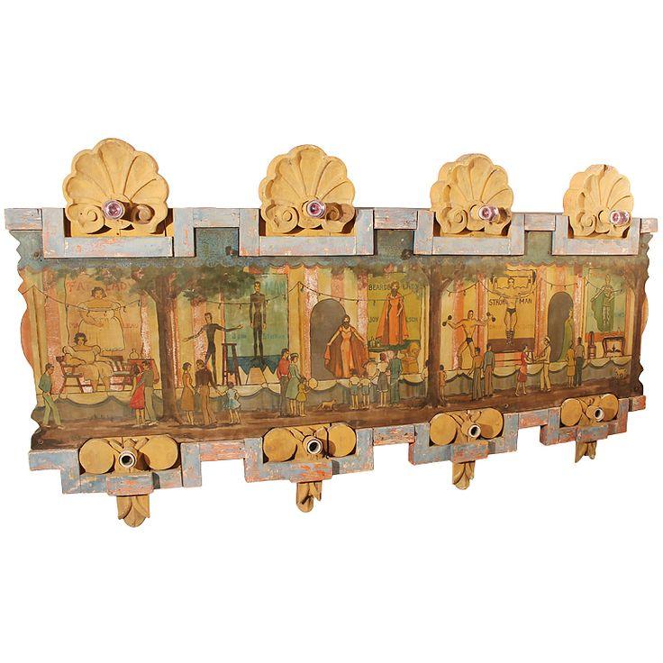 carousel  panel.jpeg